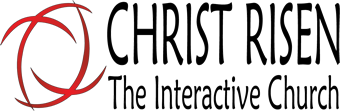 Christ Risen Interactive Church